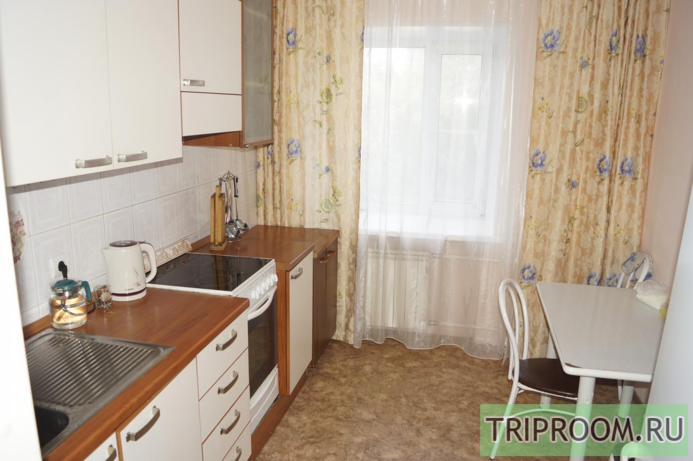 Аренда комнаты в общежитии недорого в хабаровске